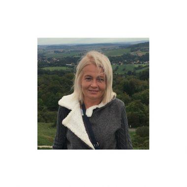 Dr n. med. Beata Kumiega